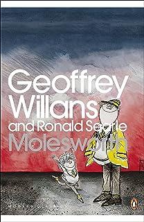 Molesworth (Penguin Modern Classics) (English Edition)