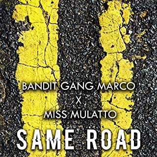 Best bandit gang marco and miss mulatto Reviews