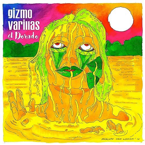 Paraiso de Gizmo Varillas en Amazon Music - Amazon.es