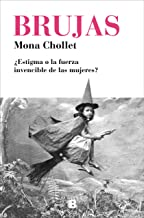 Brujas (Spanish Edition)