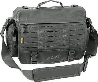 Direct Action Messenger Tactical Bag