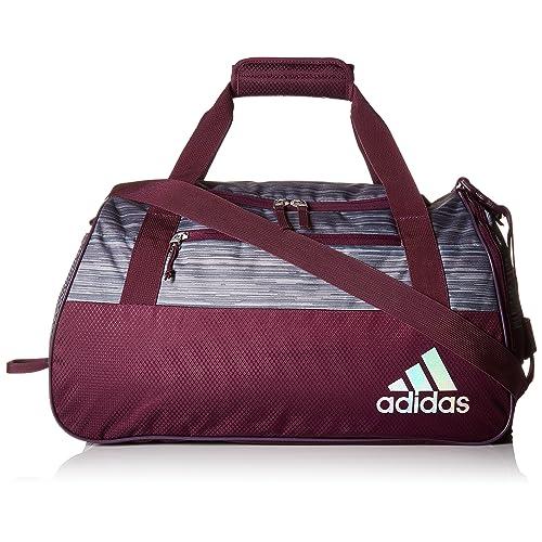 Small Duffel Bag  Amazon.com 2cf6ffc9e77eb