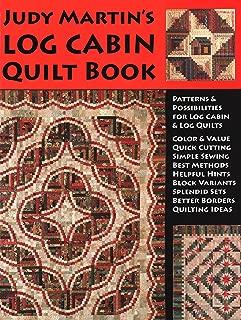 Best beach quilt patterns Reviews