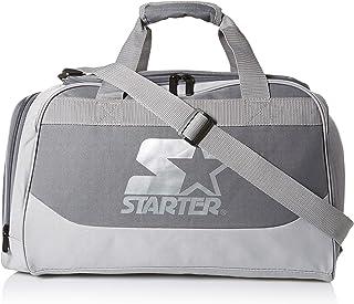 "Starter 19"" Sport Duffle Bag, Amazon Exclusive"