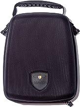 Maven Binocular Case, Molded Foam and Ballistic Nylon (Full Size)