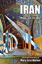Best sex women irani Reviews