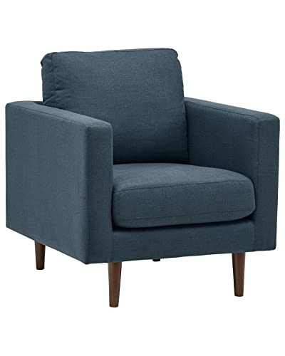 Modern Chairs For Living Room Amazoncom