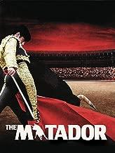 Best el matadero english Reviews
