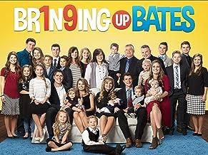 Bringing Up Bates Season 5