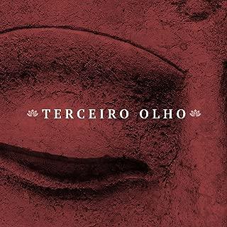 Terceiro Olho: Musica Relaxante para Abrir os Sete Chakras do Corpo