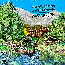 oliver koletzki & niko schwind - subati