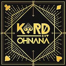 Amazon com: Nana K : Digital Music