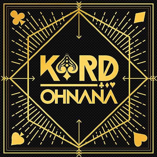 havana oh nana song free download mp3