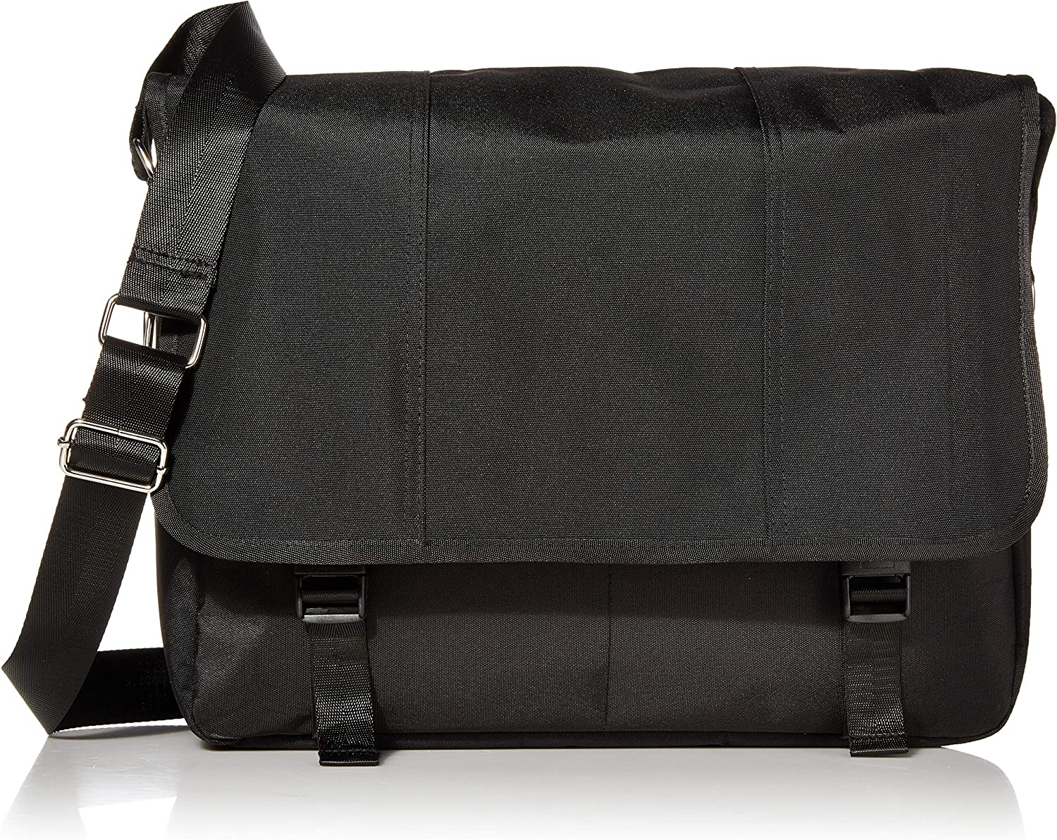 Classic canvas Messenger bag Fashion Luggage bag Shoulder Laptop bags for All purpose use
