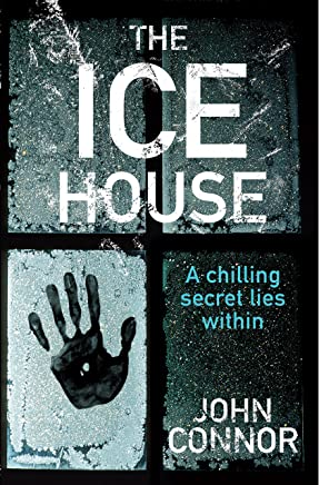 The Ice House (English Edition)