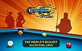 Zoom IMG-2 8 ball pool