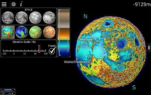 『Elevation Moon』の7枚目の画像