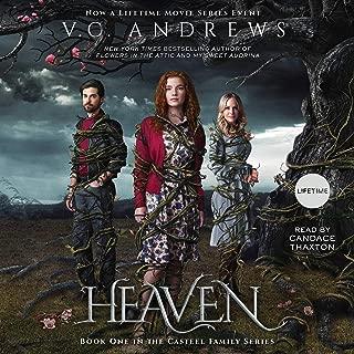 Heaven: Casteel, Book 1