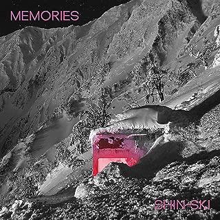 Best shin ski memories Reviews