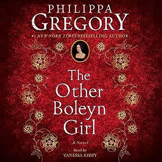 The Other Boleyn Girl: The Plantagenet and Tudor Novels