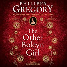 The Other Boleyn Girl: The Plantagenet and Tudor Novels