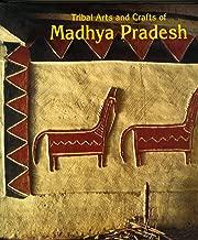 Best tribal art of madhya pradesh Reviews