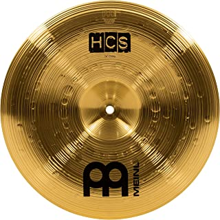 Best meinl 14 china Reviews