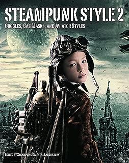 Best steampunk costume design Reviews