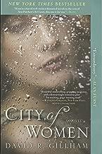 Best city of women gillham Reviews