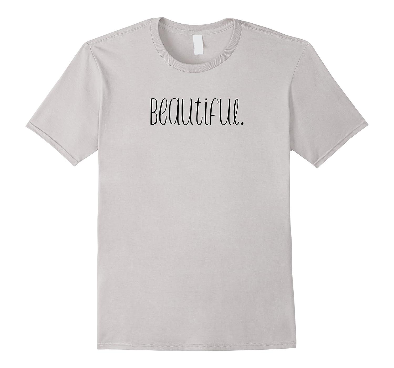 Beautiful Hair Check Shirts