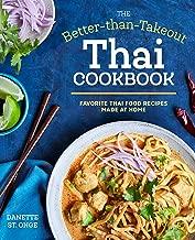 Best thai cook book Reviews