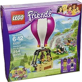 Best lego friends balloon Reviews