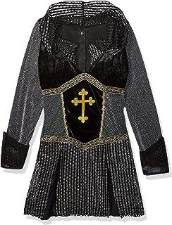 Best joan of arc fancy dress costume Reviews