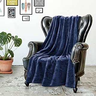blues blanket giveaway