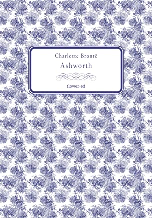 Ashworth (Five Yards Vol. 3)