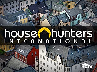 house hunters international paris apartment