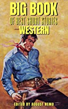 Big Book of Best Short Stories - Specials - Western: Volume 2 (Big Book of Best Short Stories Specials)