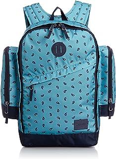 [ニクソン] Tamarack Backpack TAMARACK
