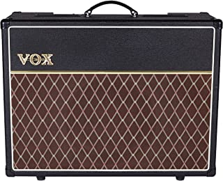 Vox AC30S1 30-Watt 1x12 Inches Tube Combo