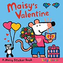 Best mouse's first valentine activities Reviews