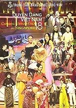 Duyen Dang Viet Nam 18