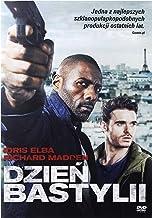 Bastille Day [DVD] [Region 2] (IMPORT) (Keine deutsche Version)