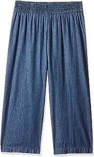OVS Women's Tony Jeans