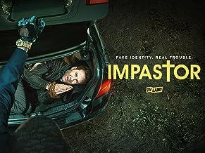 Impastor Season 2