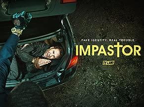 Best impastor season 1 episode 2 Reviews
