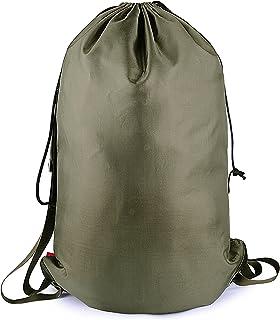 b178324a282e Amazon.com  Green - Laundry Bags   Laundry Storage   Organization ...