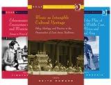 SOAS Studies in Music (50 Book Series)