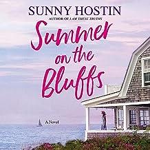 Summer on the Bluffs: A Novel (Oak Bluffs, Book 1)
