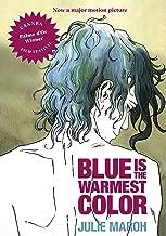 Best lgbtq graphic novels Reviews