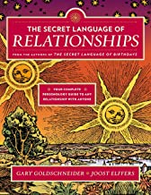 The Secret Language of Relationships: Your Complete Personology Guide to Any Relationship with Anyone PDF